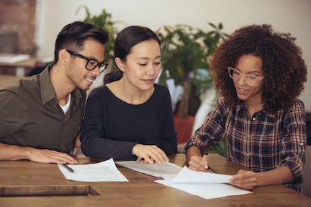 What Is a Negotiated Debt Settlement?