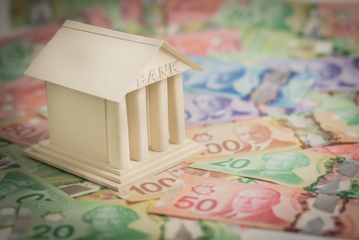 Which Mortgage Rate Is Best: Fixed or Variable?