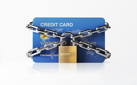 How a Secured Credit Card Can Help Your Credit
