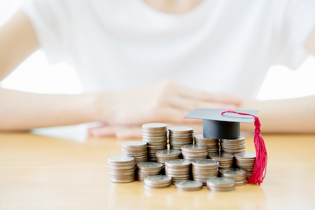 Solving Student Loan Challenges