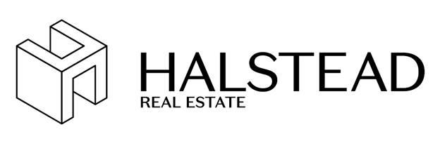 Halstead_Rebrand