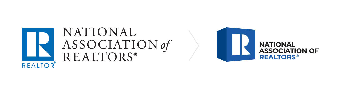 NAR_Logo_Evolution