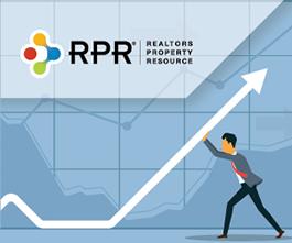 RPR_Webinars_Artboard 21