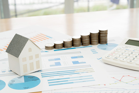 Affordability Challenged in Over Half of Markets: Report