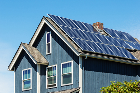 How to Start Seeing More Solar