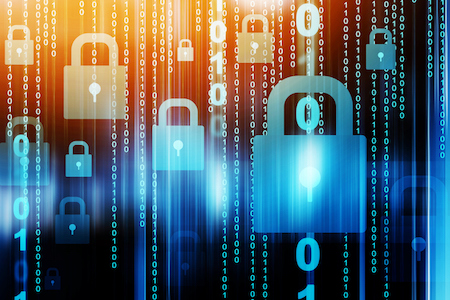 Using Encryption to Protect Your Computer