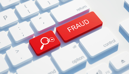 Fraud Alerts: How They Can Help You