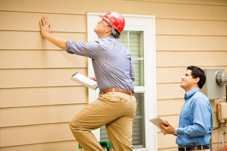 What to Ask a Home Inspector Before Hiring Them