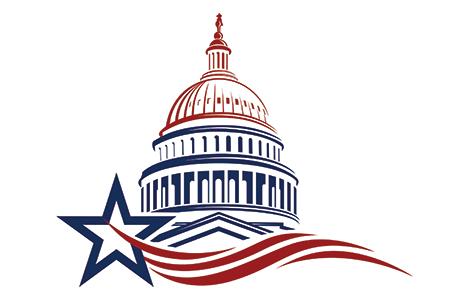 2018 REALTORS® Legislative Meetings & Trade Expo Showcase REALTOR® Party Influence on Capitol Hill
