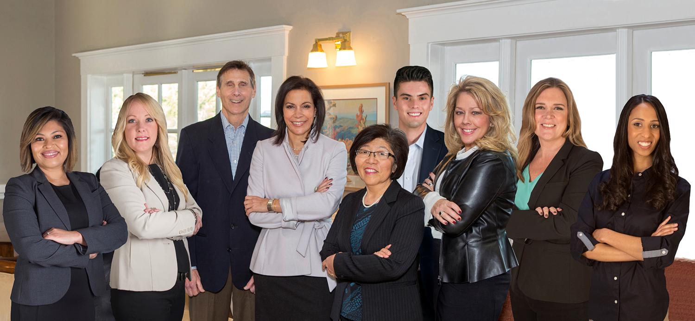 The Elaine Koch Group