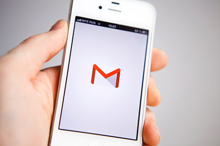 Gmail Revamp: What It Could Mean for Industry Professionals