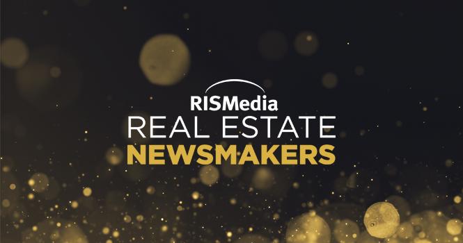 RISMedia Announces 2018 Real Estate Newsmaker Award Winners