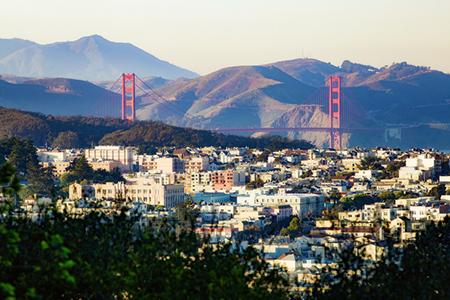20 Desirable Neighborhoods: Popular, but Not Sought-After