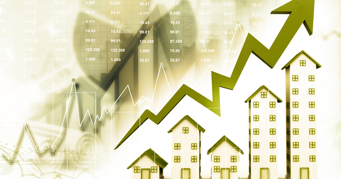 Home Prices: Boom Continues, but Leveling Out Needed