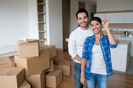 National Moving Month: Raising Fraud Awareness and Protecting Your Clients