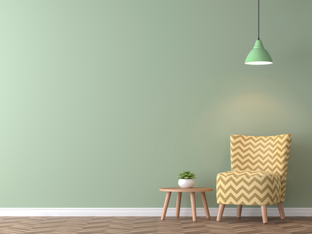 Best Paint Colours for Selling a Home