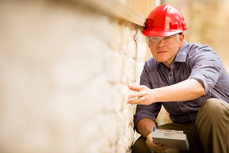 How Pre-listing Inspections Can Help Your Business