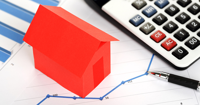 Midyear Update: Flat Forecast for Home Sales This Year