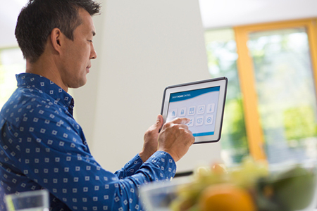Amazon Experience Centers Look to Transform Smart-Home Shopping