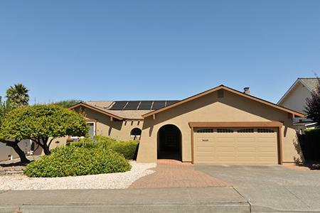 ICYMI: California Leads Way Toward Environmentally-Conscious Homes