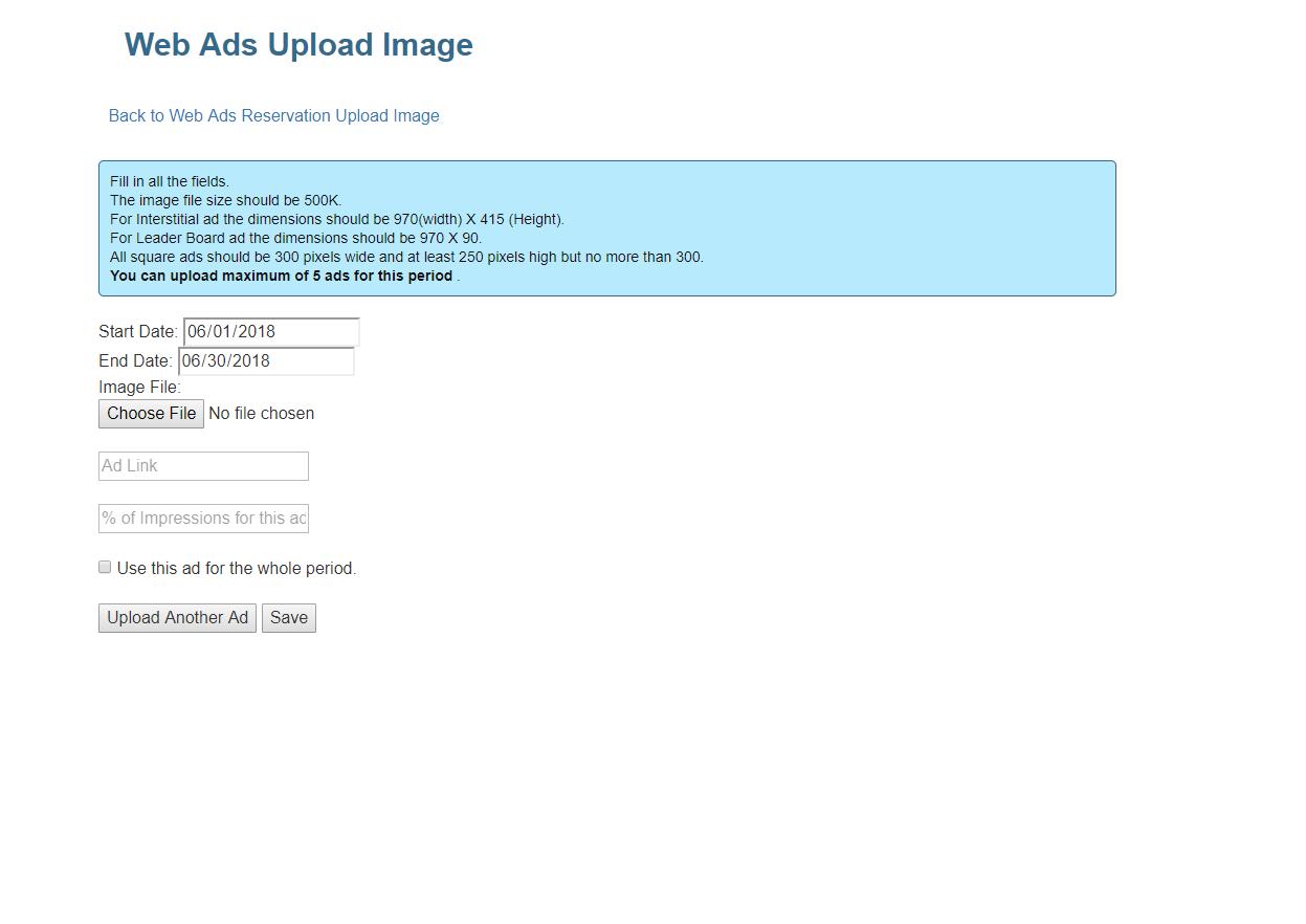 upload-ad-screen