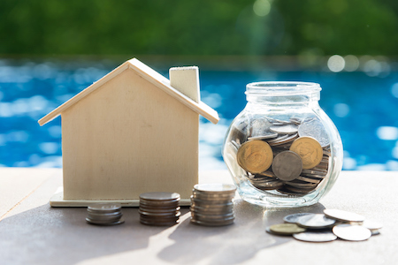 How Much Should You Put Toward a Down Payment?