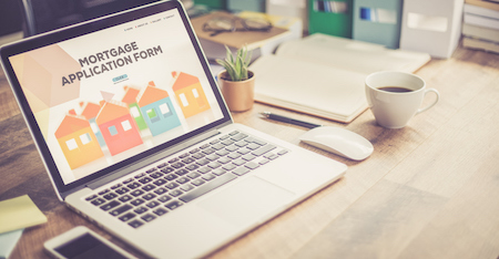 Mortgages 101: What to Expect