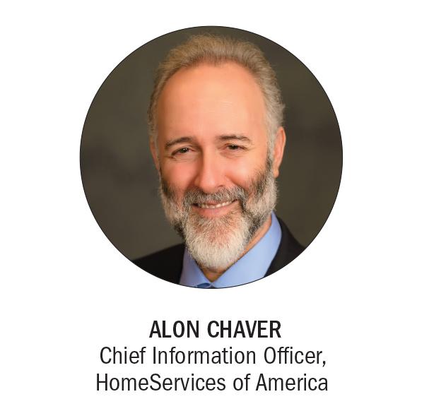 Alon_Chaver_p31