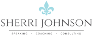 Sheri_Johnson_logo