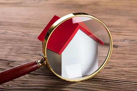 Study Shows Slight Gap Between Owner Perception and Appraiser Opinion of Home