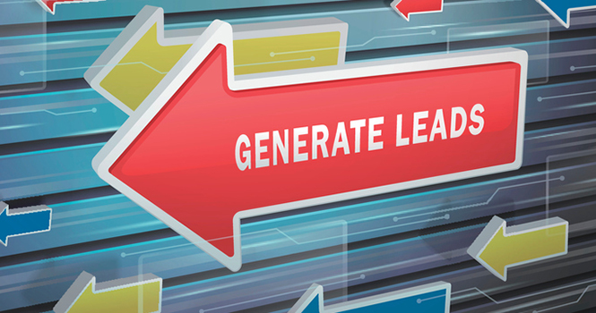 Generating 2-3 Leads a Day—It Can Happen!