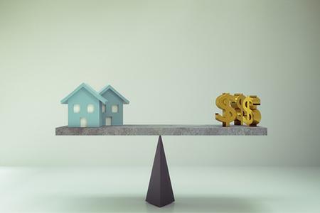 Realtor.com: Early Signs of a Slowdown