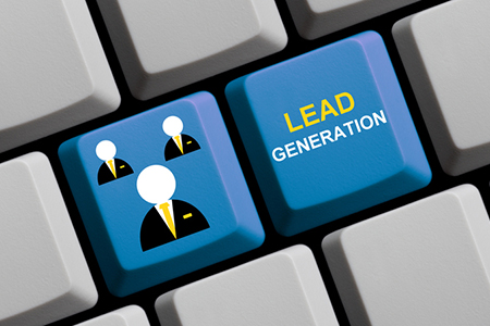 Executive Insight: 50 Percent of Growth Attributable to Internet Leads