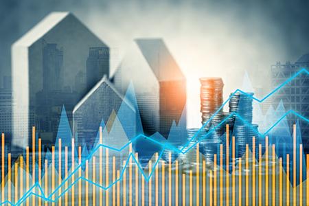 2019 to Bring Change in Market Momentum