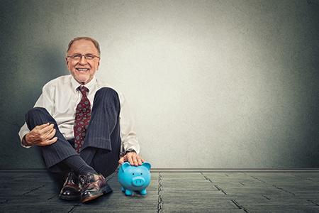 Retirement Planning: Should You Invest in What You Know Best?