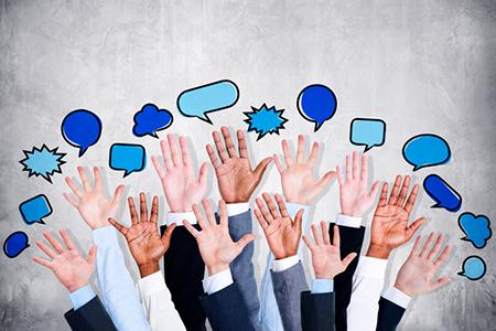 Marketing Expert Marki Lemons Answers Your Top 7 Social Reach Questions