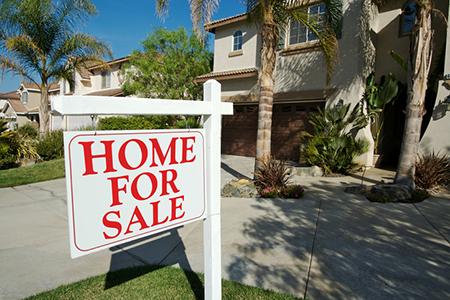 Yard Signs: An Important Part of the REALTOR® Tool Kit