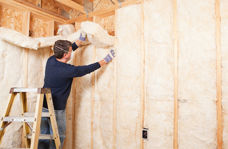 How to Make Your Home More Heat Efficient