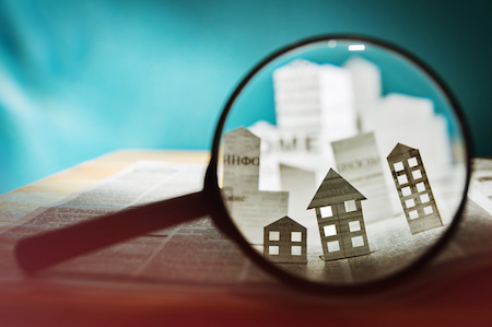 3 Factors Keeping Canadian Home Prices Down