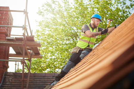 Choosing the Right Type of Roof for Your Home