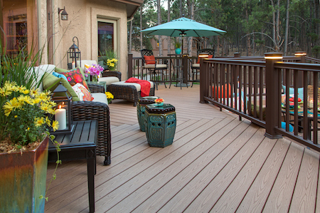 3 Simple DIY Backyard Improvements That Add Value