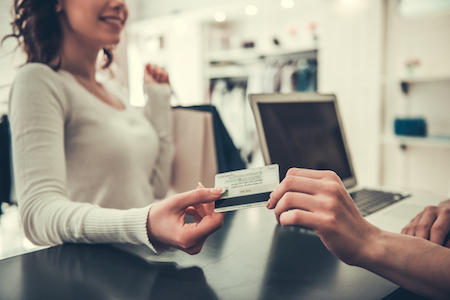 How to Start Building Your Credit