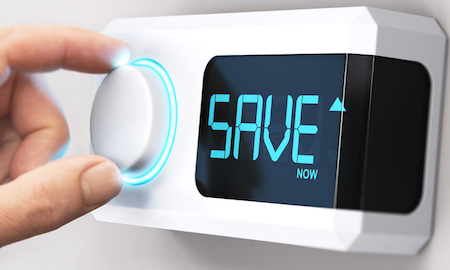 5 Ways to Save Energy and Money