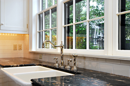 How to Choose the Right Kitchen Sink