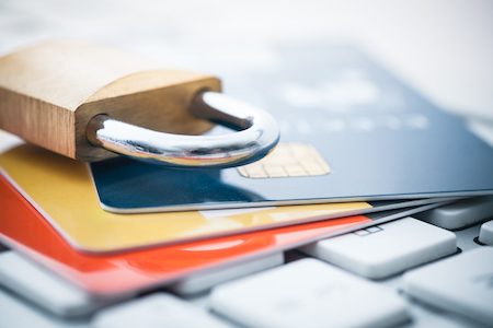 The Benefits of a Secured Credit Card
