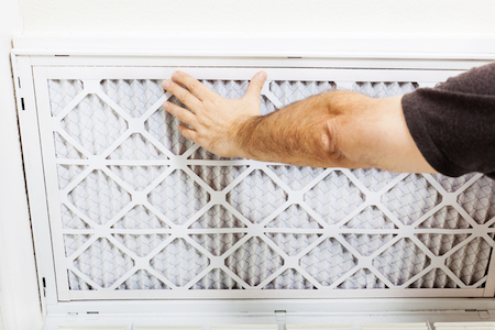Check Your Central A/C Unit Now, Avoid a Repair Call Later