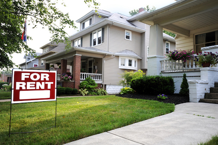 Pros and Cons of Buying a Rental Property