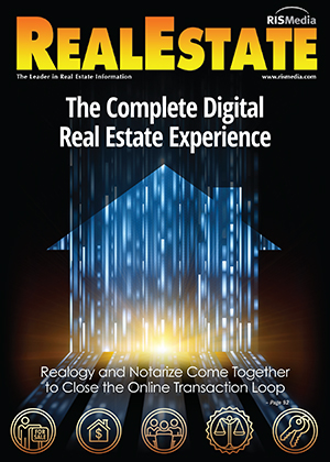 July18_TRG_Cover_300x420