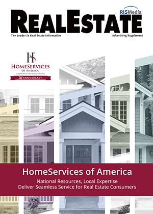 June18_HSoA_Supp_Cover_300x420
