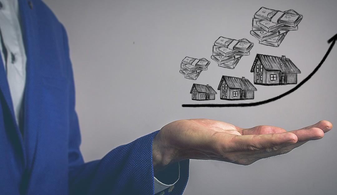 Case-Shiller: Housing Market Pressured by Prices